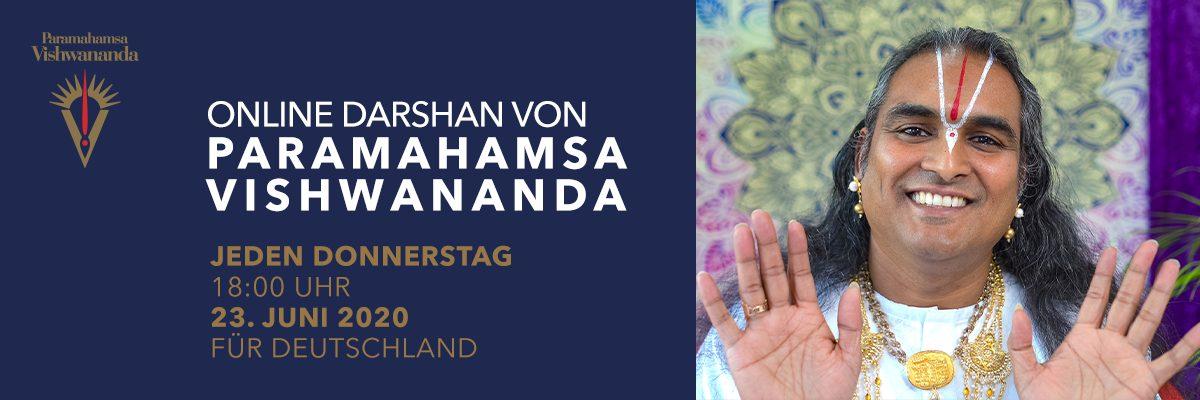 2020-06-23-Online-Darshan-de-SocialMedia-COUNTRY-Website