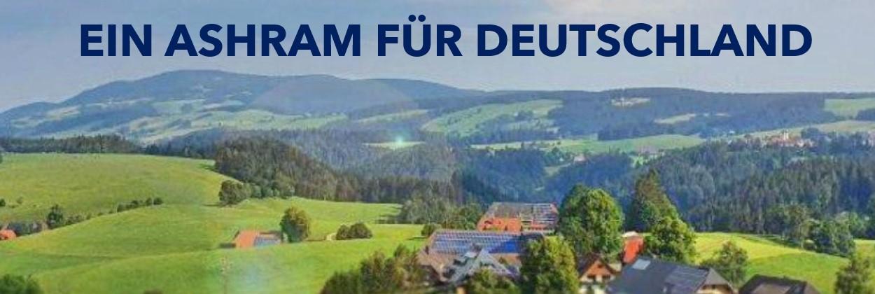 Landschaft_mit_Logo_fuer_Slider