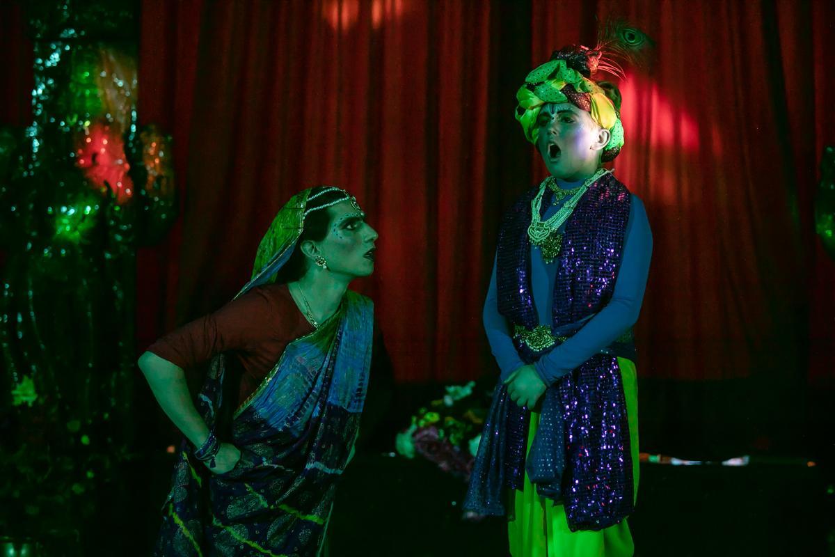 krishna-janmashtami-2019-bhakti-marga-3