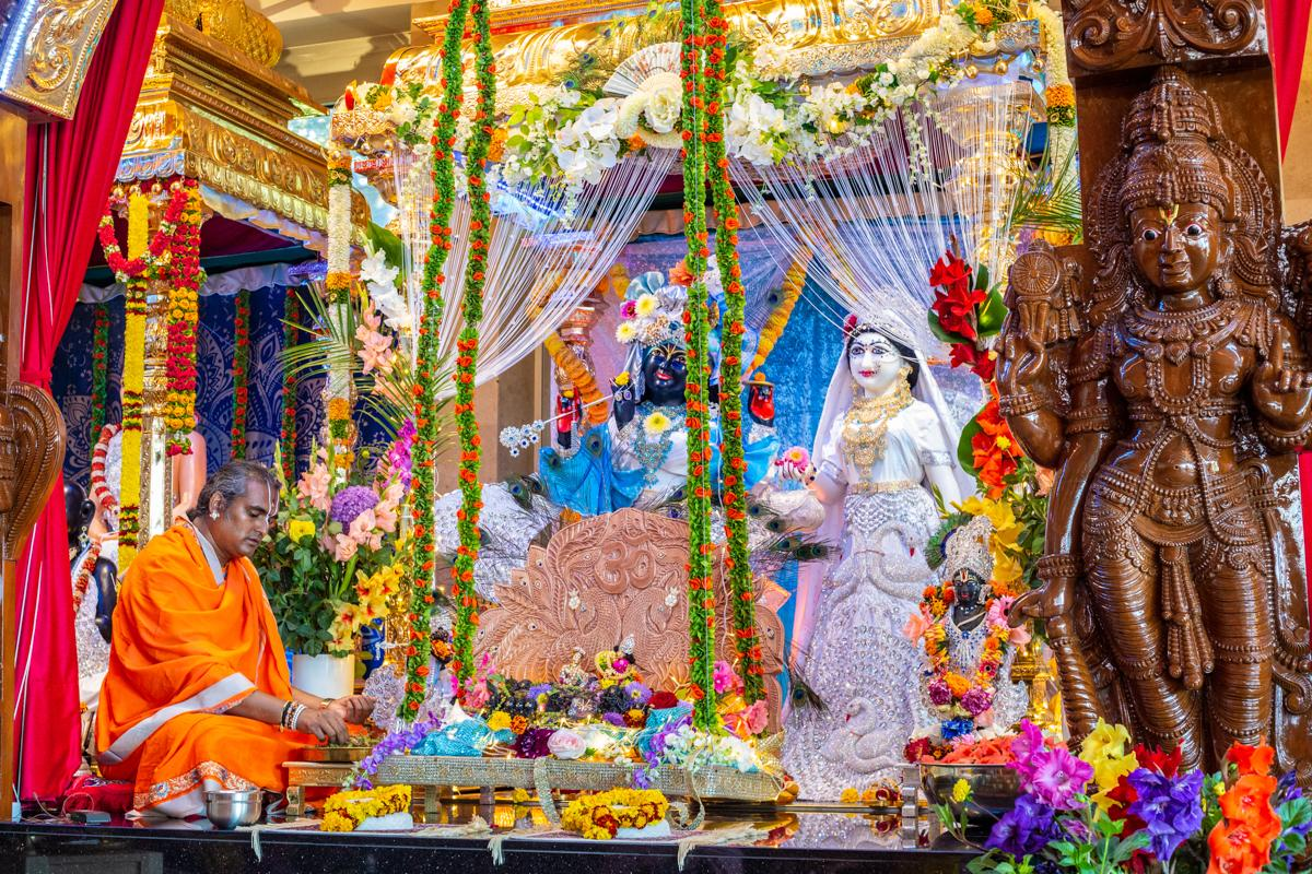 krishna-janmashtami-2019-bhakti-marga-40